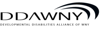 ddawny-logo