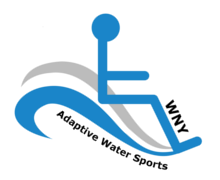 wnyaws_logo