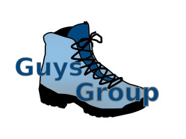 guysgrouplogo