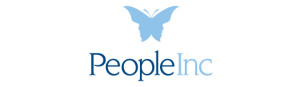 people-inc-logo